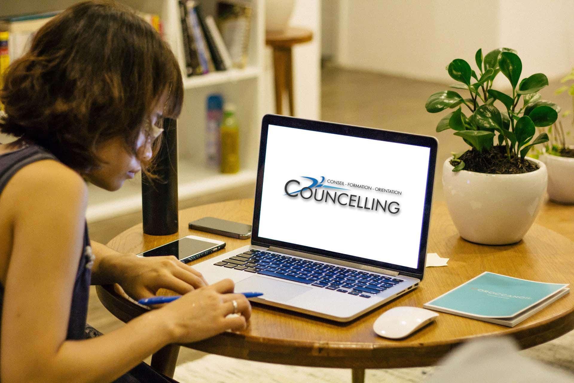 MOOC formation à distance