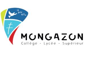 Mongazon