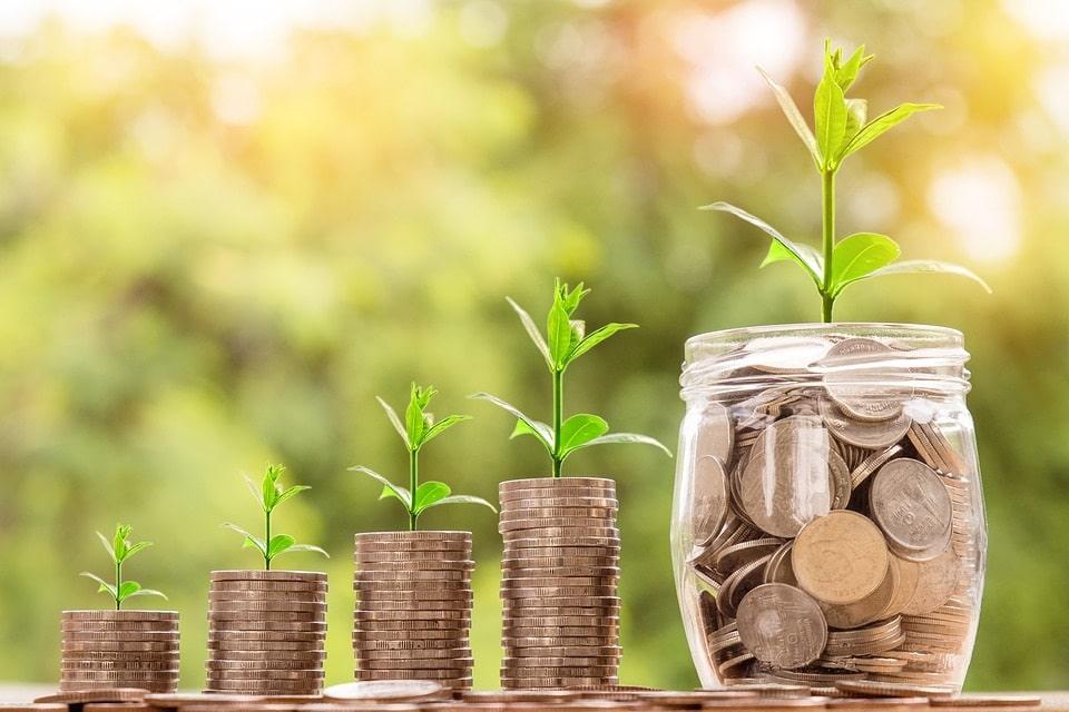 Financement du bilan de compétences