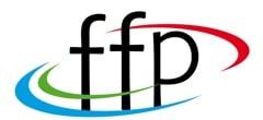 FFP Fédération formation professionnelle