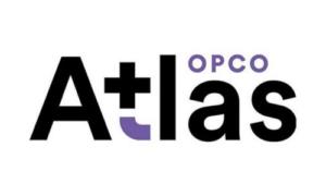 atlas opco