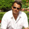 Eric Blet