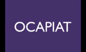 OPCO-OPCO-Footer-Site-1