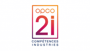 OPCO2i-logo-1024x576