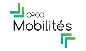 opco-mobilites